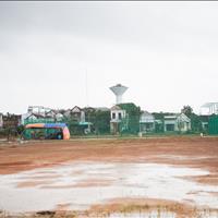 Đất Xanh mở bánđất nền dự án Sunfloria City ngay Quốc lộ 1A Thành phố Quảng Ngãi