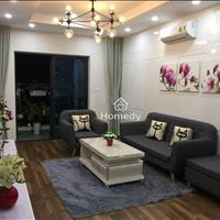 Cho thuê căn hộ Bảy Hiền Tower, Tân Bình, 81m2