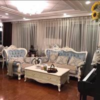 Cho thuê chung cư 283 Khương Trung, quận Thanh Xuân, diện tích 87m2