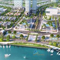 Chỉ với 6,5 tỷ - Sở hữu ngay biệt thự mặt sông Đà Nẵng