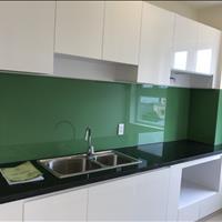 Cho thuê căn hộ Lavita Garden 2 phòng ngủ 1wc, chỉ từ 7tr/tháng free hồ bơi, free phí quản lí 1 năm