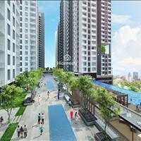 Định cư nước ngoài cần bán gấp căn 2 phòng ngủ Hado Centrosa Garden giá 4,6 tỷ, view hồ bơi đẹp