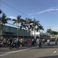 Dự án BNC Gragon, khu dân cư Cầu Tràm mặt tiền Đinh Đức Thiện, huyện Cần Đước