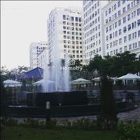 Chung cư Eco City Việt Hưng, nhận nhà ở ngay, tặng ngay 1 cây vàng, chiết khấu 8%