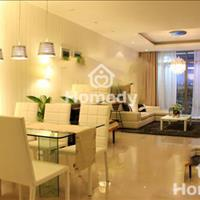 Cho thuê chung cư 25 Lạc Trung, 70m2, 2 phòng ngủ, nội thất đẹp, 7 triệu/tháng