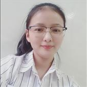 Thanh Tuệ