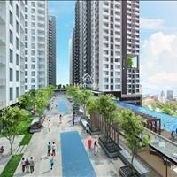 Kẹt tiền kinh doanh cần bán gấp căn Hado Centrosa Garden I1-05-03 giá 7,8 tỷ