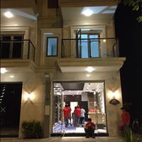 Thanh toán 2 tỷ nhận ngay Shophouse cao cấp ven biển Đà Nẵng