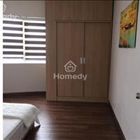 Cho thuê căn hộ 2 phòng ngủ tòa CT2B Nam Cường, Cổ Nhuế, full đồ
