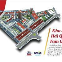 Siêu phẩm đất nền giá rẻ nằm cạnh khu công nghiệp Yên Phong II - C, giá chỉ từ 10,5 triệu/m2, sổ đỏ
