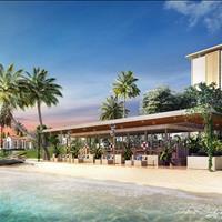 Nova Beach Cam Ranh chính thức nhận giữ chỗ mở bán đợt đầu tiên