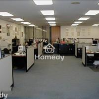 Cho thuê văn phòng tòa Florence tại khu đô thị Mỹ Đình 1 vị trí đường Trần Hữu Dực
