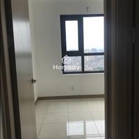 Chính chủ cho thuê chung cư Tân Tây Đô căn 2 phòng ngủ, 55m2, full đồ, giá 4.5 triệu/tháng