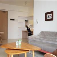 Cho thuê căn hộ tầng 9, tòa nhà Hoàng Cầu Skyline, diện tích 90m2
