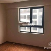 Cho thuê căn hộ Nhà ở xã hội Bộ công an Cổ Nhuế 2 tha hồ lựa chọn giá chỉ từ 5 triệu/tháng