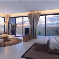 Bán lỗ biệt thự biển Movenpick Phú Quốc - giá 4,6 tỷ - giảm 150 triệu