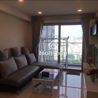 Cần cho thuê căn hộ Thiên Nam, 78m2, 2 phòng ngủ, có nội thất, 12 triệu/tháng