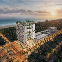 Apec Mandala Best Western - căn hộ đẳng cấp 5 sao tại đầu tiên tại Phú Yên
