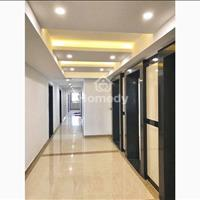 Căn hộ cao cấp 1 phòng ngủ, phòng khách, bếp, ban công phơi đồ 52m2