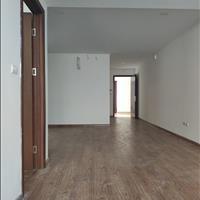 Bán căn góc chung cư Ecolife Tây Hồ 2 phòng ngủ giá rẻ