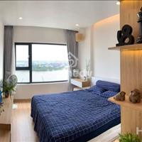 Cần bán gấp căn hộ Masteri Millennium quận 4, 2 phòng ngủ 65m2 view Bitexco giá chỉ 3 tỷ