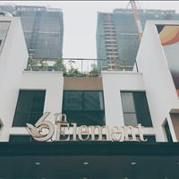 Review căn hộ cao cấp 6th Element  đối diện Romantic Park