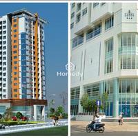 Cần bán căn hộ chung cư Tản Đà Court, 98m2, 2 phòng ngủ, giá 3.8 tỷ