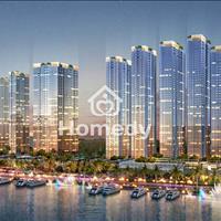 Chủ đầu tư bán giá gốc 100% dự án Vinhomes Golden River