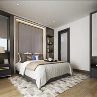 Bán căn hộ Goldmark City S3 2701, 68m2 - Chiết khấu tới 12% - Vay trả góp tới 75%