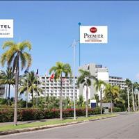 Best Western Premier là căn hộ duy nhất sát biển với chính sách ưu đải nhất thị trường Phú Quốc