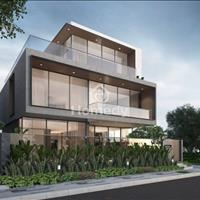 Cần tiền Tết bán nhanh biệt thự One River Villas, thanh toán 30%, nhận nhà ở ngay