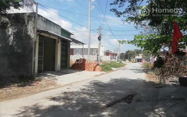 Bán nhà giá rẻ giá 780 triệu khu phố 4 phường Trảng Dài, Biên Hoà, Đồng Nai