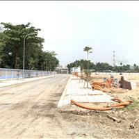 Từ kho bia Sài Gòn quy hoạch thành nhà phố quận 12 mặt tiền đường, vị trí hiếm có nhanh tay kẻo hết
