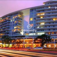 Cho thuê căn hộ Grand View tầng trung, ngay trung tâm Phú Mỹ Hưng, 25 triệu/tháng