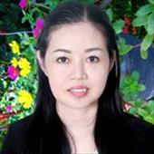 Nguyễn Phương Thùy