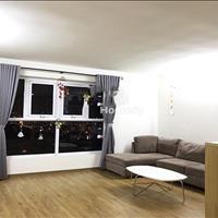 Cho thuê căn hộ tại Hoàng Cầu Skyline, diện tích 94m2, giá 14 triệu/tháng