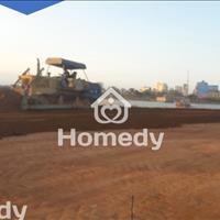 Đất nền 2 mặt tiền kinh doanh Đồng Hới, Quảng Bình