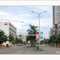 Bán gấp lô đất Q64 Him Lam Kênh Tẻ, giá 110 triệu/m2, diện tích 5x20m