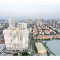 Bán gấp đất biệt thự Him Lam quận 7, diện tích 7.5x20m, vị trí đẹp