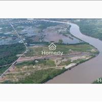 Đất nền dự án Green City - Tam Đa, Quận 9, Hồ Chí Minh
