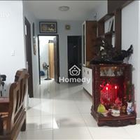 Chung cư Phú Thạnh bán gấp, 3 phòng ngủ đường Thoại Ngọc Hầu, Tân Phú