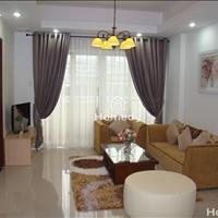 Bán chung cư Oriental Plaza, quận Tân Phú, 2 phòng ngủ đầy đủ nội thất