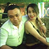 Nguyễn Ngọc Thanh Long