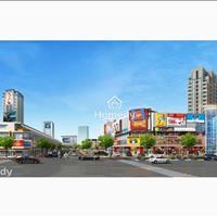 Chính chủ cần bán lô đất 100m2 ngay chợ Đại Phước xã Đại Phước