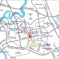 Mua đất Nhơn Trạch siêu dự án 84ha của Kim Oanh giá rẻ