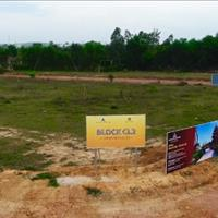 Đất nền giá rẻ vị trí đẹp trung tâm thành phố Đồng Hới giá dưới 3 triệu/m2