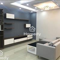 Kẹt tiền nên bán gấp căn 2 phòng ngủ ở liền dự án Oriental Plaza đường Âu Cơ, quận Tân Phú giá rẻ