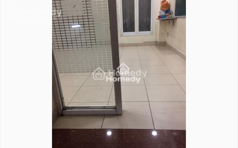 Cho thuê mặt bằng số 61 Đinh Tiên Hoàng, giá 25 triệu/tháng