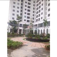 Cần bán căn hộ cao cấp Ecolife Tây Hồ 3 phòng ngủ - 95m2 giá 28 triệu/m2