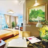 Sống xanh phong cách Resort cùng Diamond Island giá 4,5 tỷ